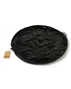 waterproof changing mat by Northcore