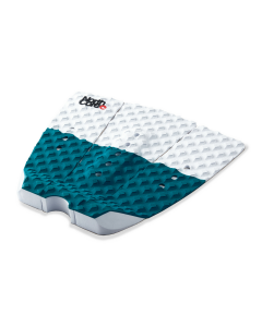 Ultimate Grip Deck Pad - The Wave