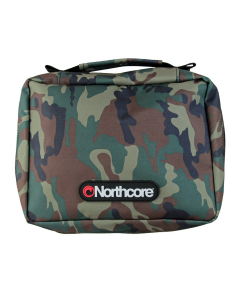 Northcore Basic Travel Pack - CAMO