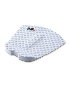 Ultimate Grip Deck Pad - White
