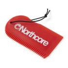 surf-wax-comb-red