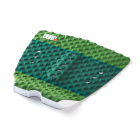 Ultimate Grip Deck Pad - Forest